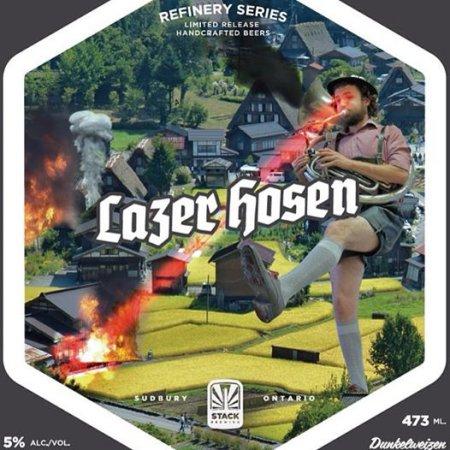 stack_lazerhosen