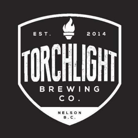 torchlightbrewing_logo