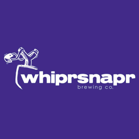 Whiprsnapr Brewing Opening This Week in Ottawa