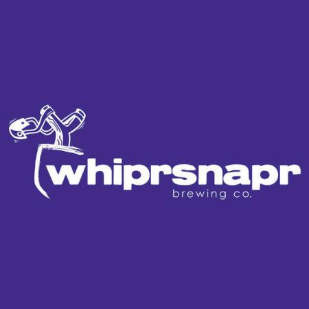 whiprsnapr_logo