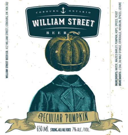 williamstreet_peculiarpumpkin