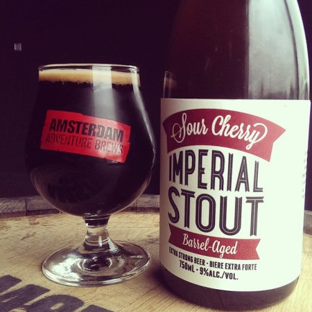 amsterdam_sourcherryimpstout_2014