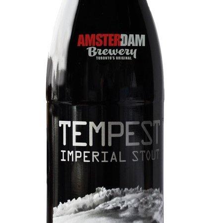 amsterdam_tempest_2014