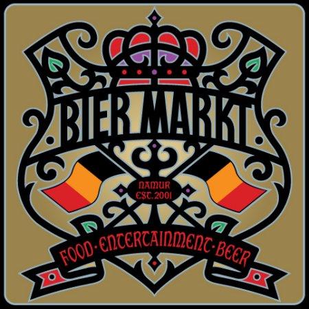 Bier Markt Opening Halifax Location This Summer