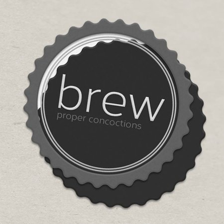 brew_windsor_logo