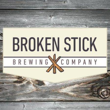 Broken Stick Brewing Launching First Seasonal Brand This Weekend