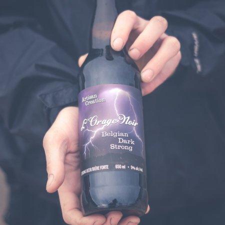 cannery_loragenoir_bottle