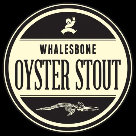 clocktower_whalesboneoysterstout
