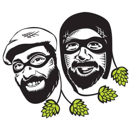 Double Trouble Brewing Available Soon in New Brunswick