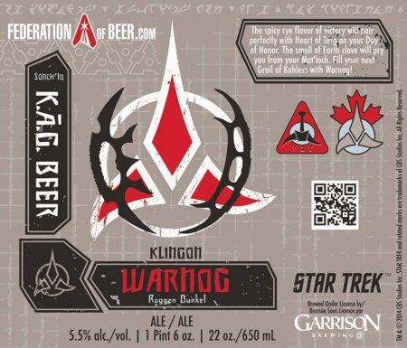 garrison_klingonwarnog