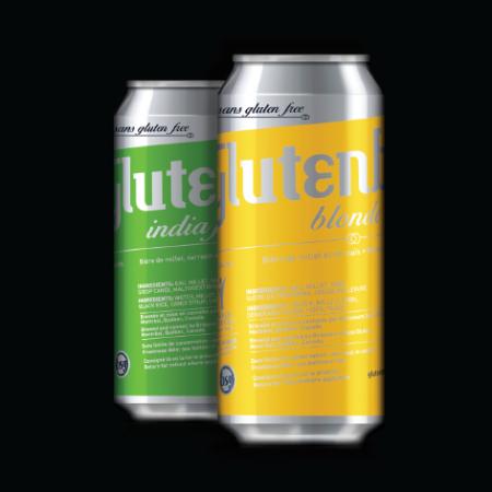 glutenberg_cans