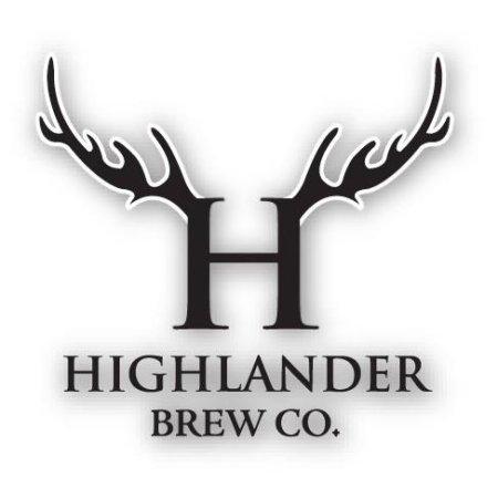 highlander_newlogo