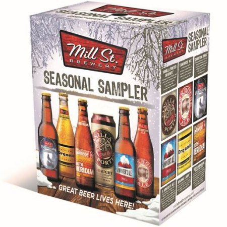 millstreet_winter2014sampler