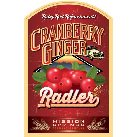 missionsprings_cranberrygingerradler