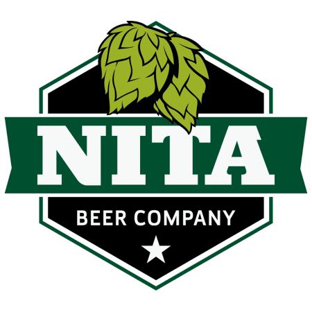 nitabeer_logo