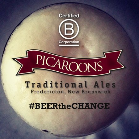 picaroons_bcorp