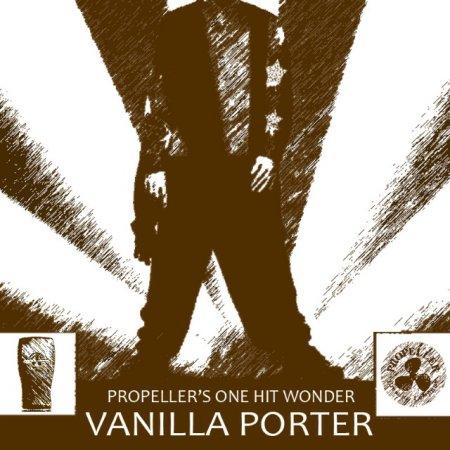 propeller_vanillaporter