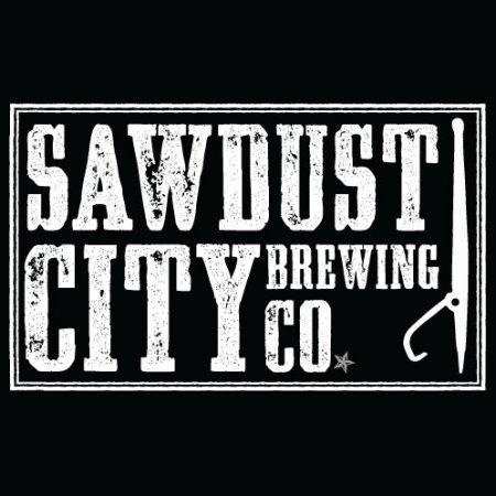 sawdustcity_logo_large