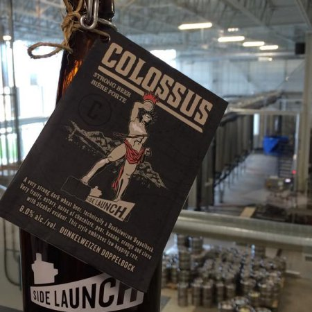 sidelaunch_colossus