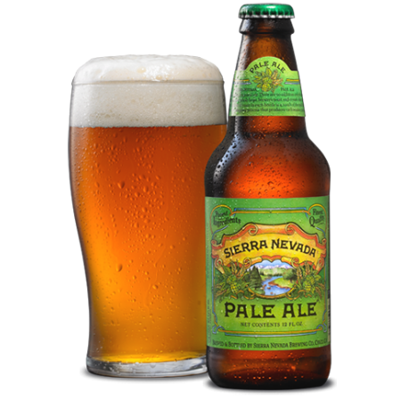 Sierra Nevada To Be Available in Ontario Next Year