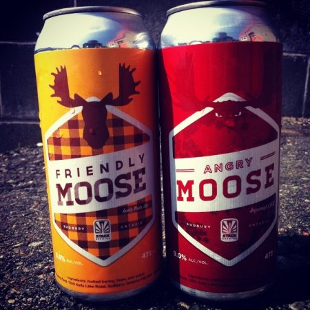 stack_moose_cans