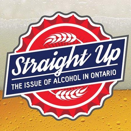 straightup_logo