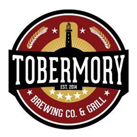 tobermorybrewing_logo