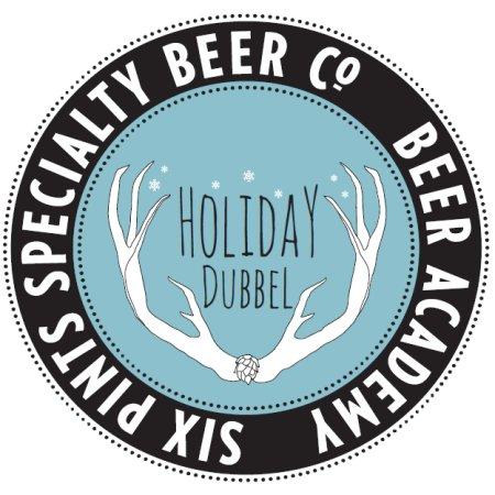 beeracademy_holidaydubbel