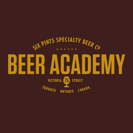 Toronto's Beer Academy to Close & Relaunch as Creemore Springs Brewpub