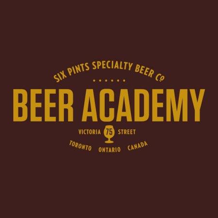 beeracademy_logo