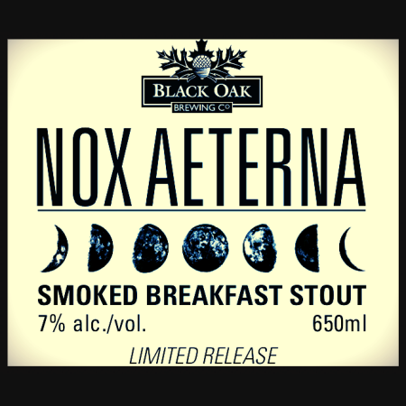 blackoak_noxaeterna