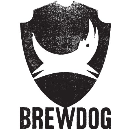 BrewDog Officially Launched on Draught in Ontario