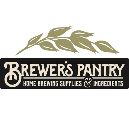 Brewer's Pantry Homebrew Shop Opening in Bowmanville Next Year