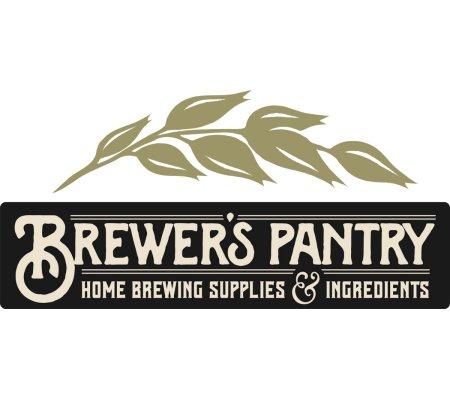 brewerspantry_logo