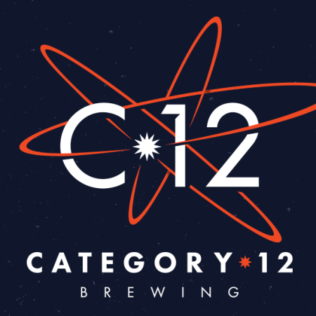 Category 12 Releases Simplicity Ale