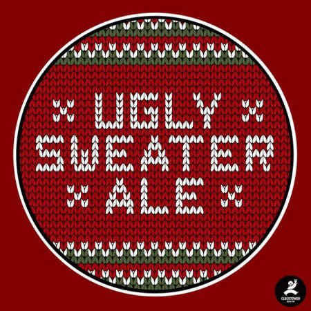 clocktower_uglysweaterale