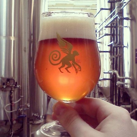 flyingmonkeys_glass
