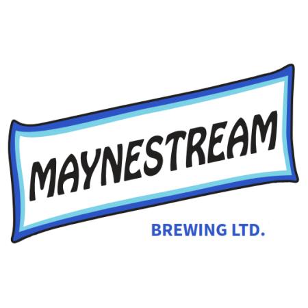 maynestream_logo