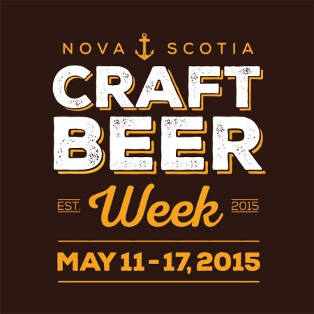 novascotia_craftbeerweek_2015