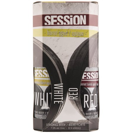 session_saison_giftpack