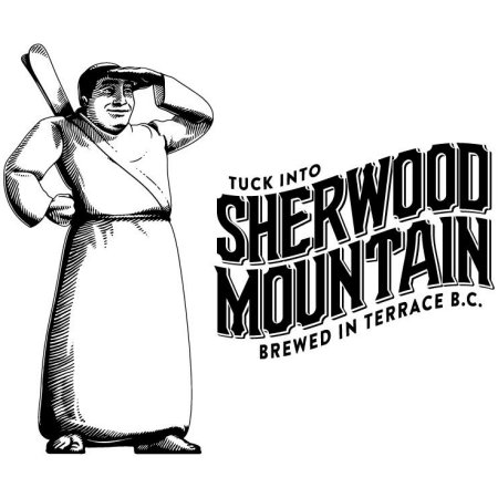 Sherwood Mountain Brewhouse Opening This Weekend in Terrace, BC