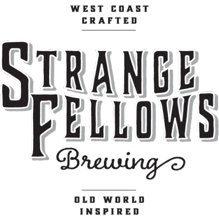Strange Fellows Brewing Now Open in East Vancouver