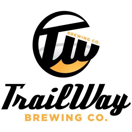 TrailWay Brewing Announces Move & Expansion