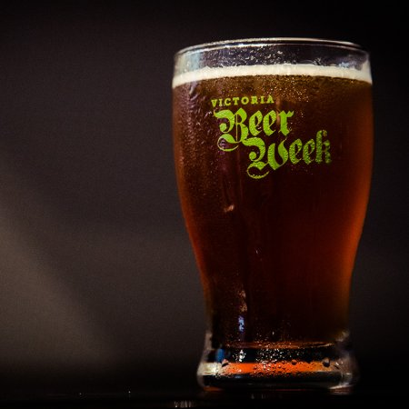 Tickets Now On Sale for 4 Main Events at Victoria Beer Week 2015