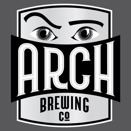 Arch Brewing Opening This Weekend in Newmarket