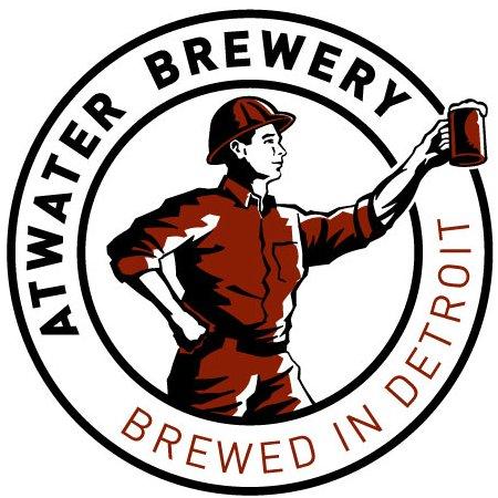 atwater_logo