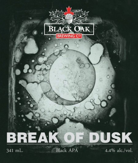 blackoak_breakofdusk