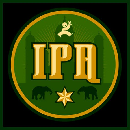 clocktower_ipa
