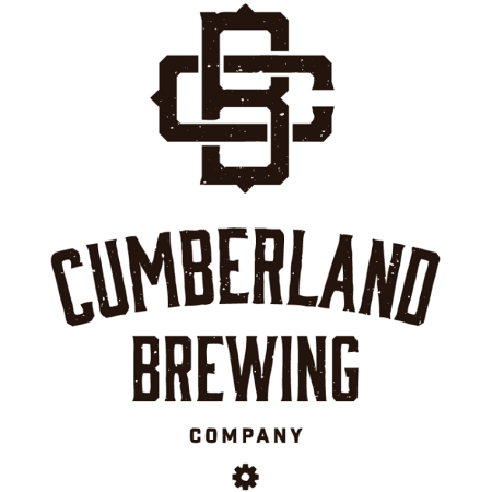 cumberlandbrewing_logo
