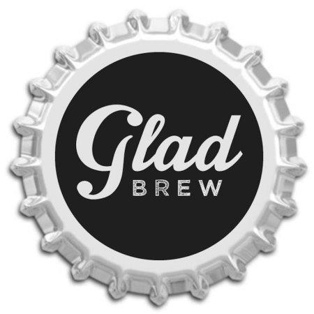 gladstone_caplogo
